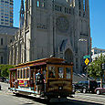 Cable_car_gc_1